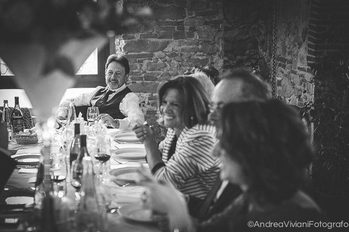 Fabio_Gaia_Wedding-127