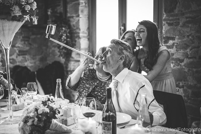 Fabio_Gaia_Wedding-128