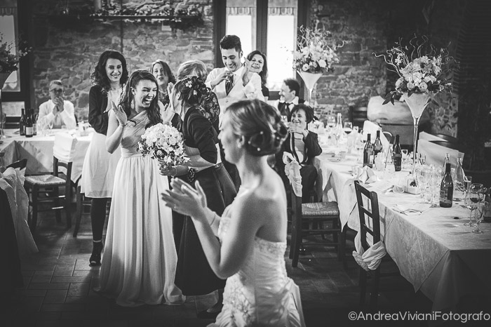 Fabio_Gaia_Wedding-131