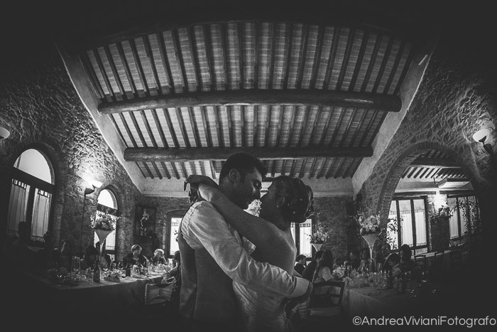 Fabio_Gaia_Wedding-132