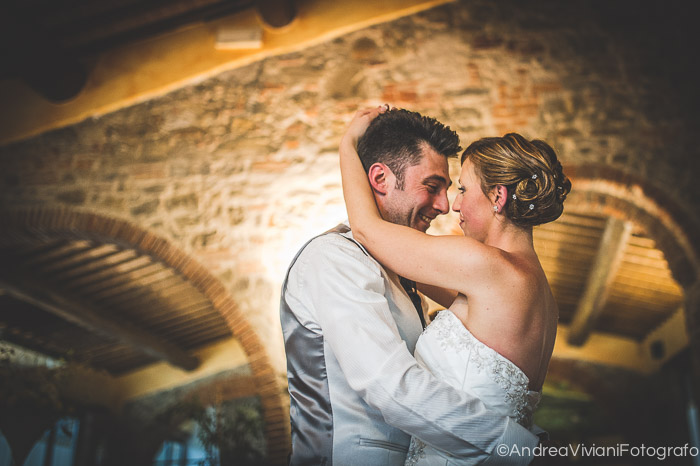 Fabio_Gaia_Wedding-133