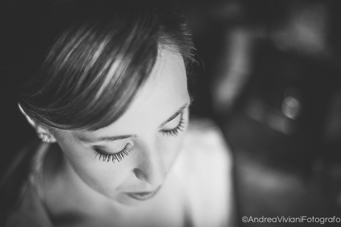 Fabio_Gaia_Wedding-18
