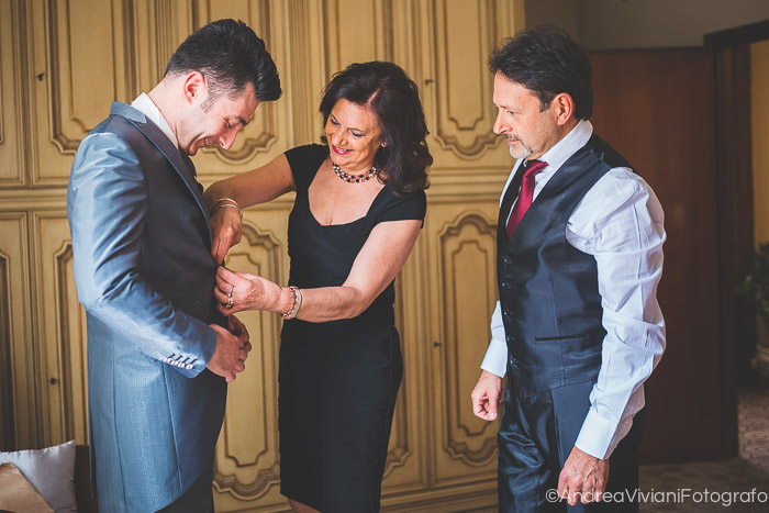 Fabio_Gaia_Wedding-26