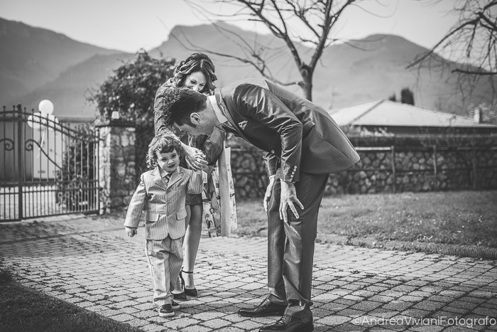 Fabio_Gaia_Wedding-29