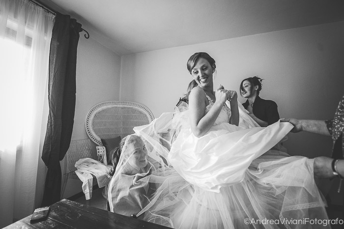 Fabio_Gaia_Wedding-36