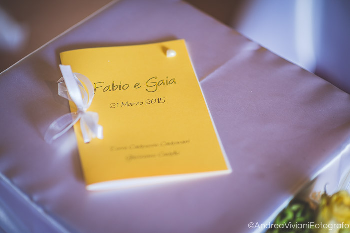 Fabio_Gaia_Wedding-44