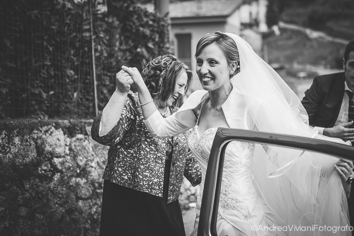 Fabio_Gaia_Wedding-50