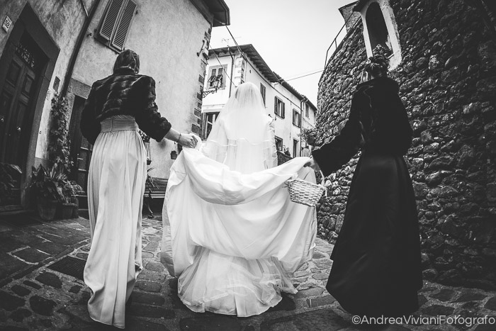 Fabio_Gaia_Wedding-52