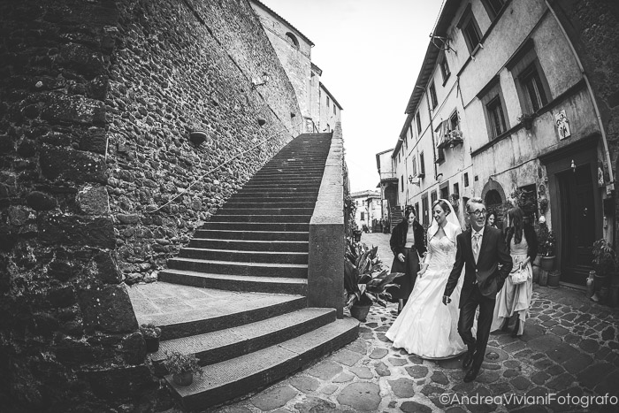 Fabio_Gaia_Wedding-53