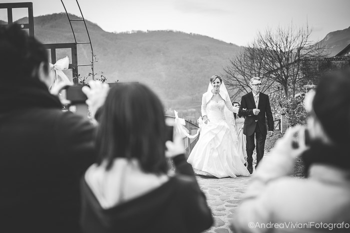 Fabio_Gaia_Wedding-54