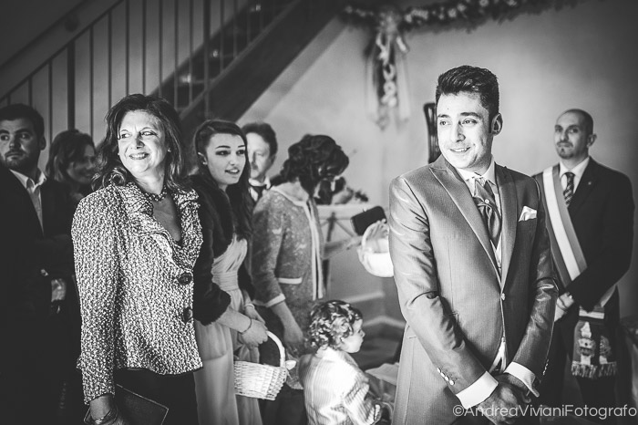 Fabio_Gaia_Wedding-58