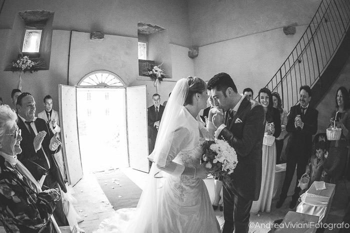 Fabio_Gaia_Wedding-61