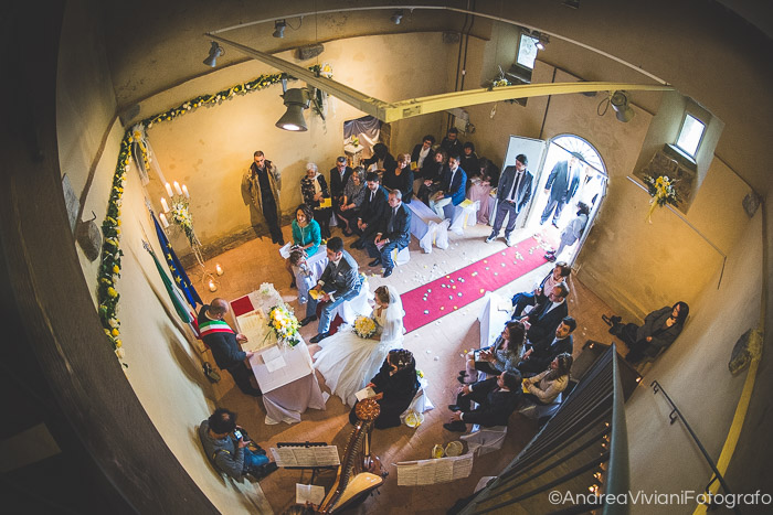 Fabio_Gaia_Wedding-62