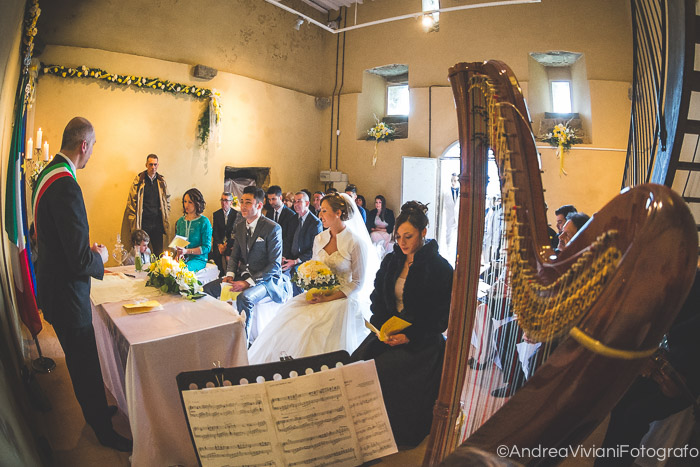 Fabio_Gaia_Wedding-64
