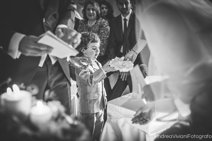 Fabio_Gaia_Wedding-69