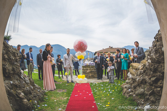Fabio_Gaia_Wedding-74