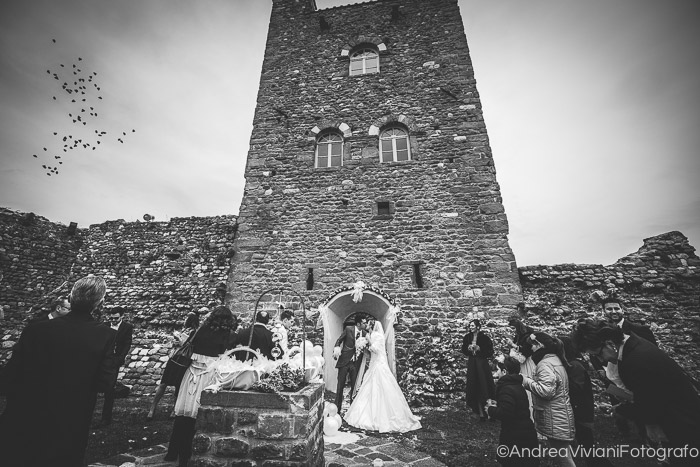 Fabio_Gaia_Wedding-78
