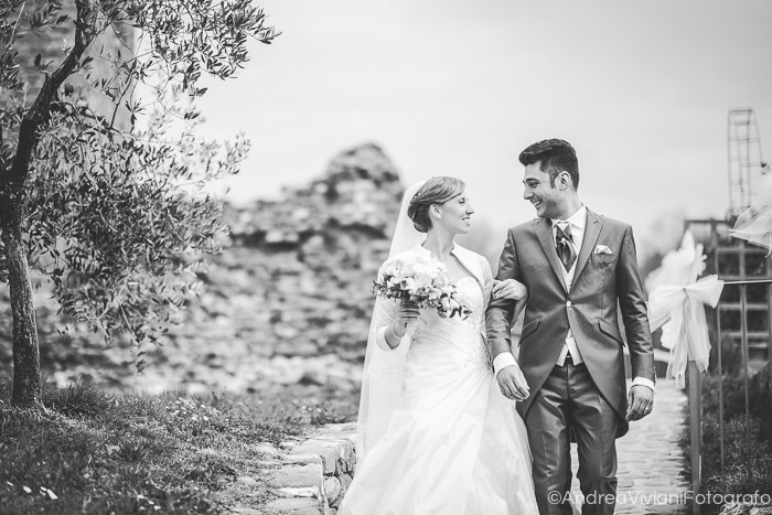 Fabio_Gaia_Wedding-80