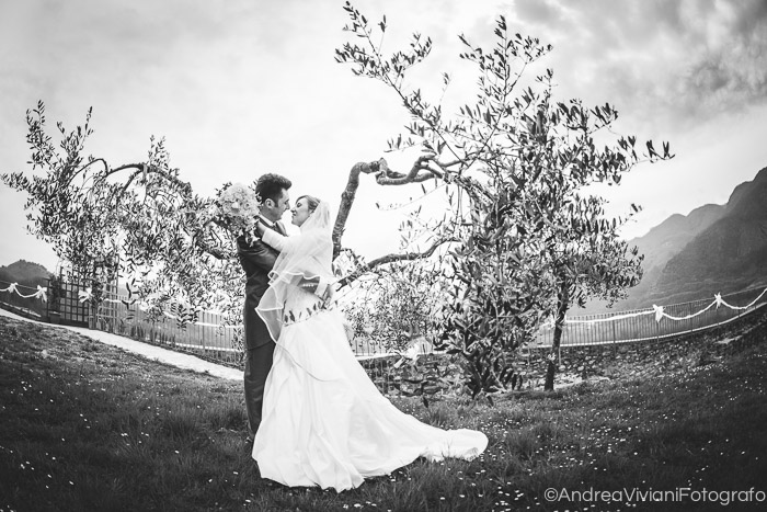 Fabio_Gaia_Wedding-82