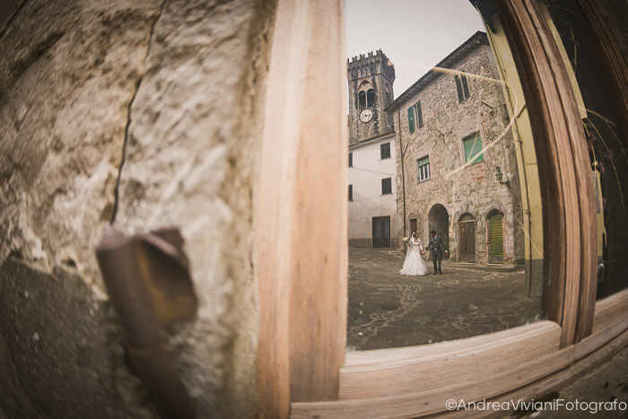 Fabio_Gaia_Wedding-89