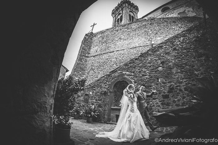 Fabio_Gaia_Wedding-94