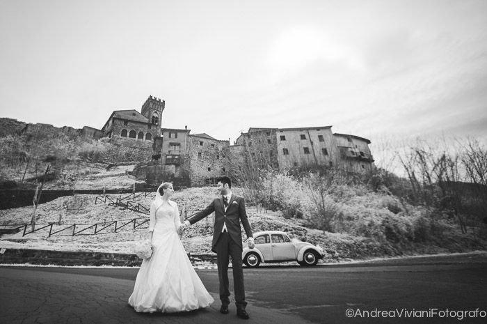Fabio_Gaia_Wedding-95