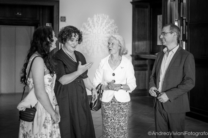 Henry_Kate_Wedding-4