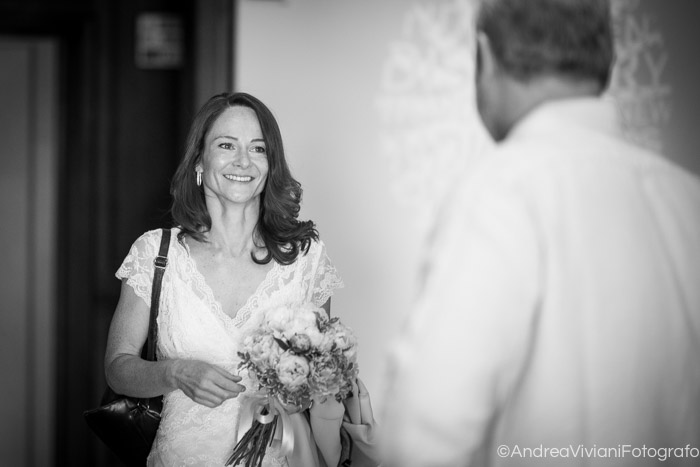 Henry_Kate_Wedding-7