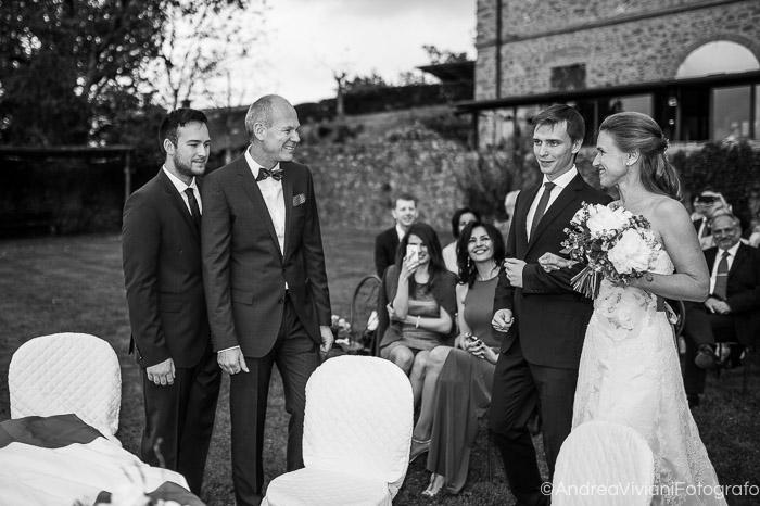 Inna_Sigi_Wedding-47