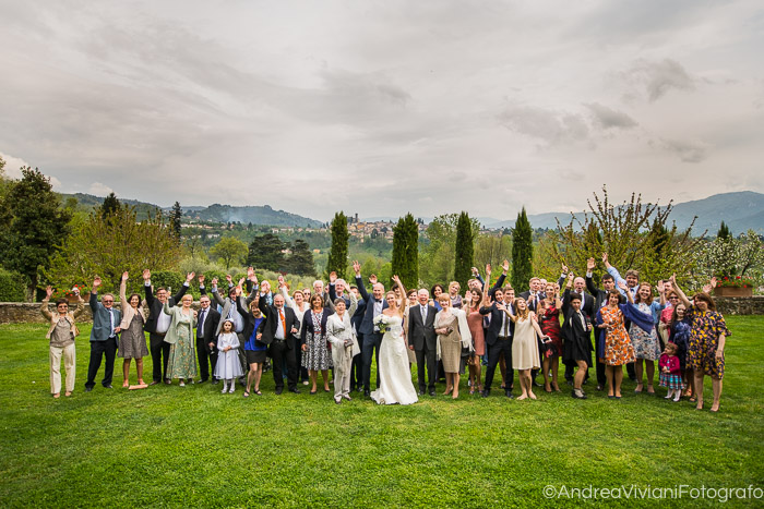 Inna_Sigi_Wedding-71