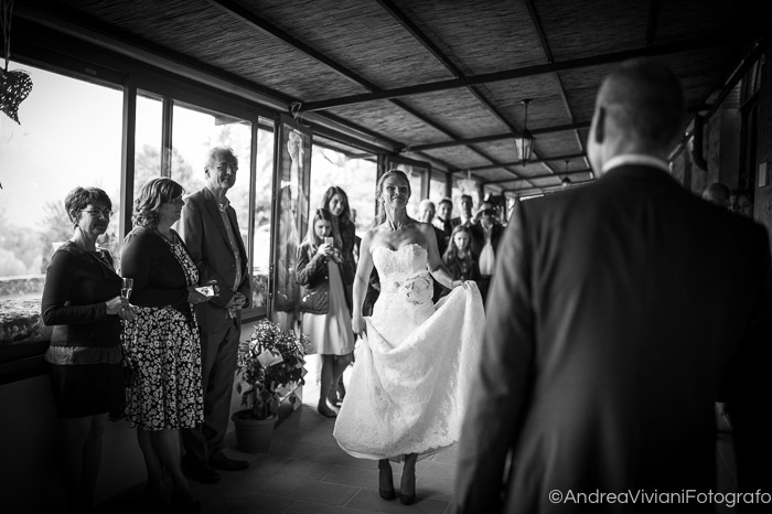 Inna_Sigi_Wedding-79