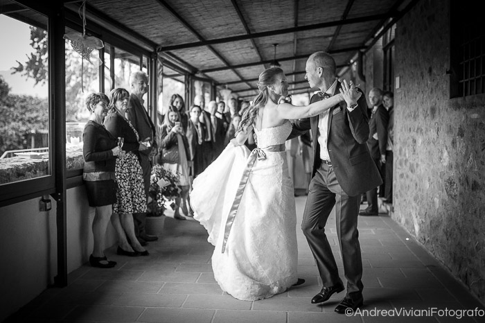 Inna_Sigi_Wedding-80