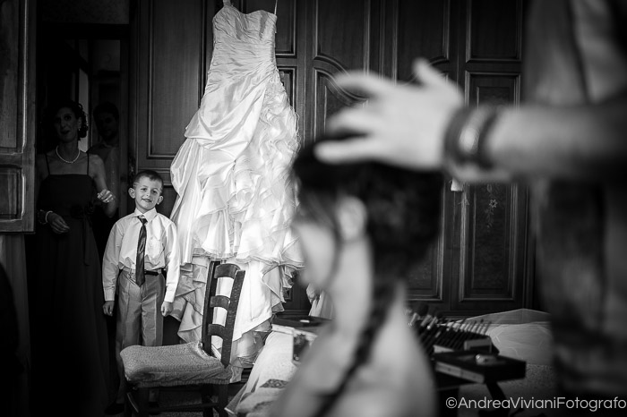 Massimiliano&Stefania_Wedding-11