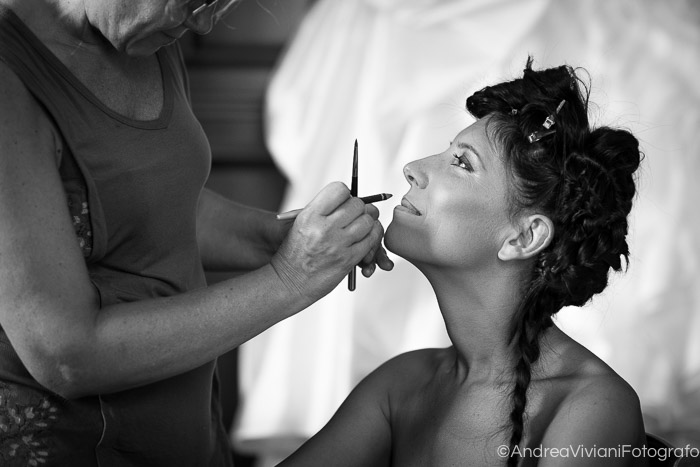 Massimiliano&Stefania_Wedding-12