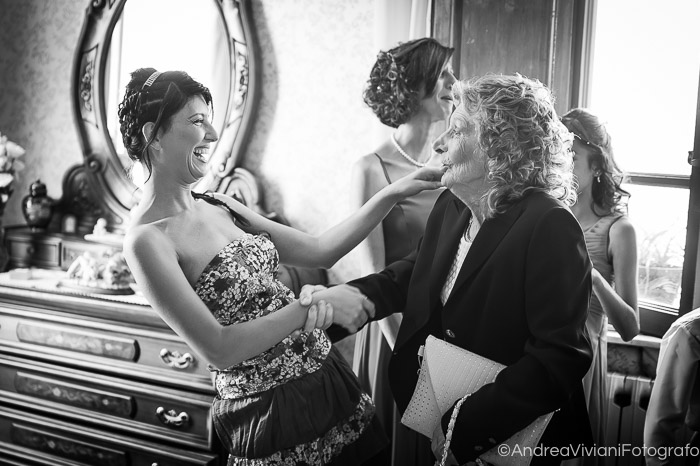 Massimiliano&Stefania_Wedding-14