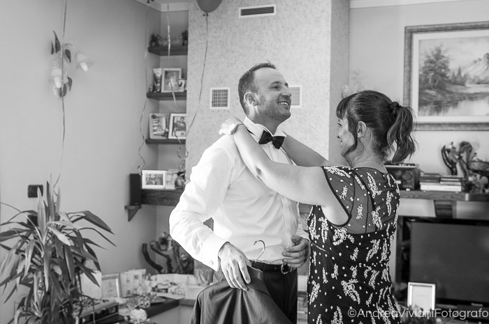 Massimiliano&Stefania_Wedding-19