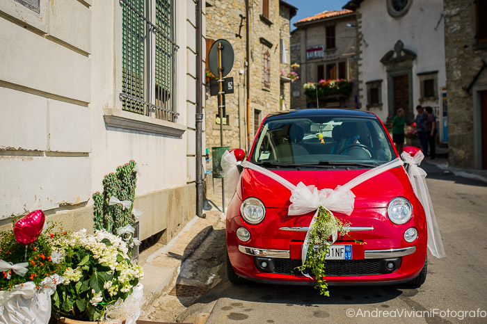 Massimiliano&Stefania_Wedding-2