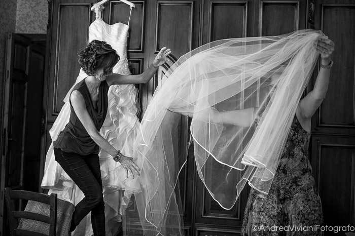 Massimiliano&Stefania_Wedding-25