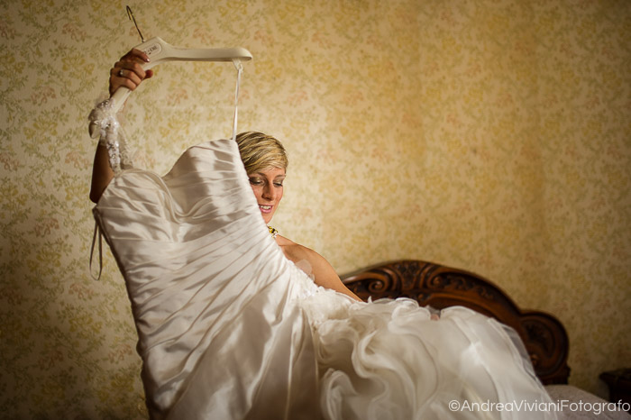 Massimiliano&Stefania_Wedding-26