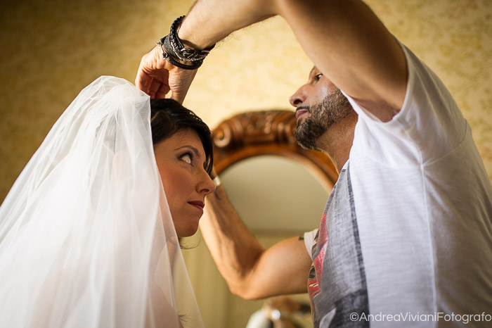 Massimiliano&Stefania_Wedding-27