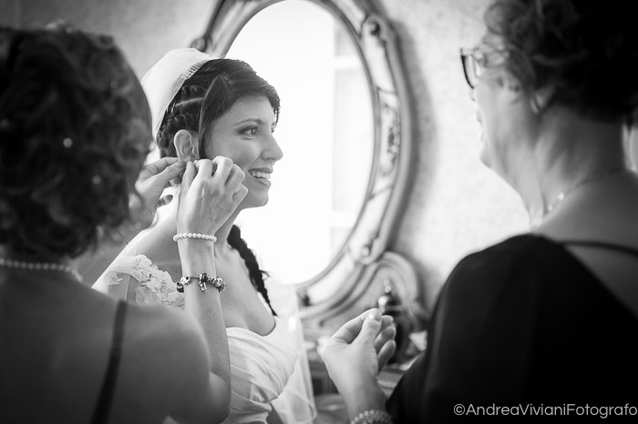 Massimiliano&Stefania_Wedding-29