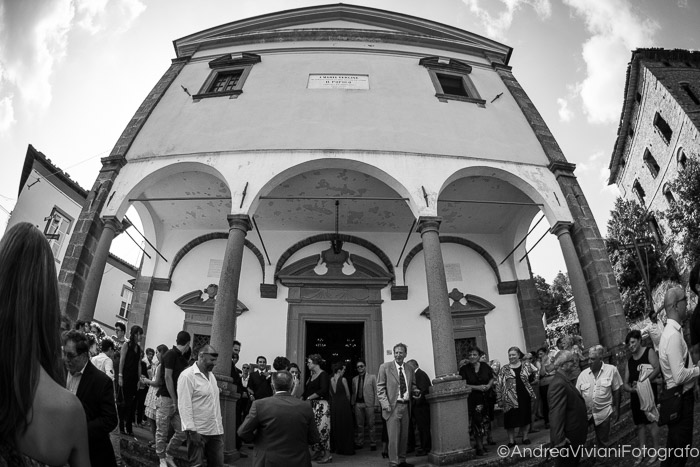 Massimiliano&Stefania_Wedding-30
