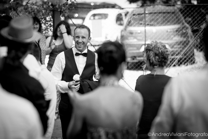 Massimiliano&Stefania_Wedding-31