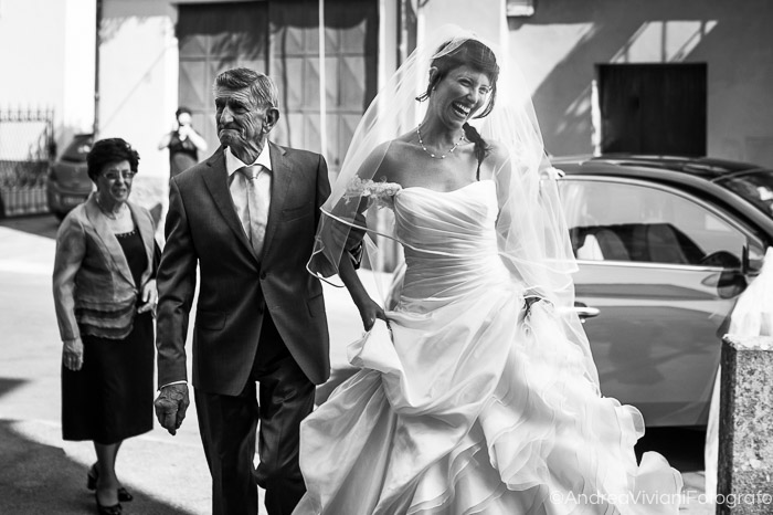 Massimiliano&Stefania_Wedding-32