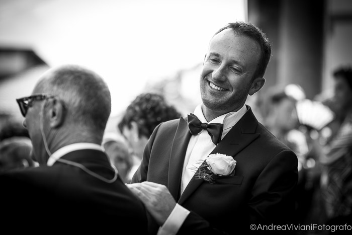 Massimiliano&Stefania_Wedding-33