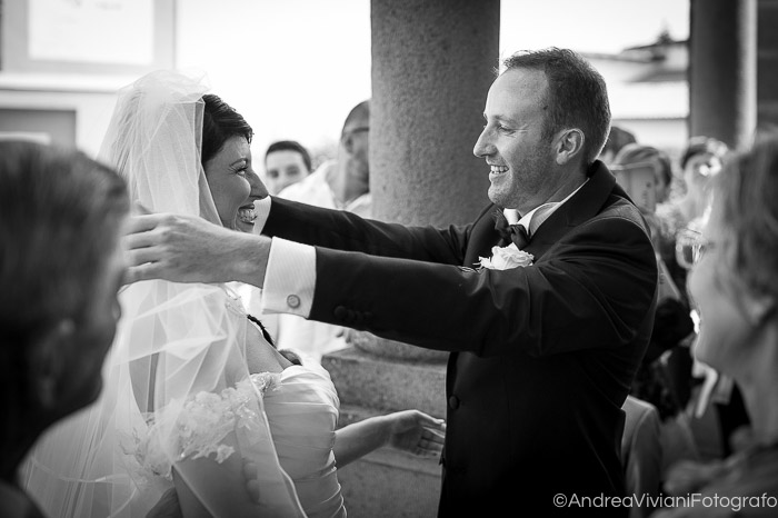 Massimiliano&Stefania_Wedding-34