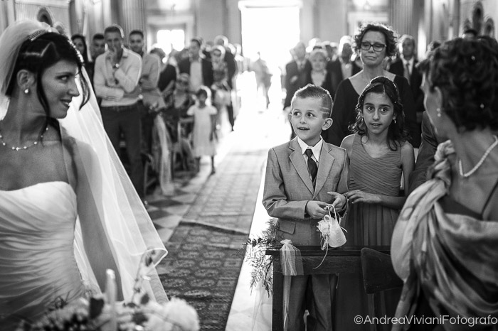 Massimiliano&Stefania_Wedding-36