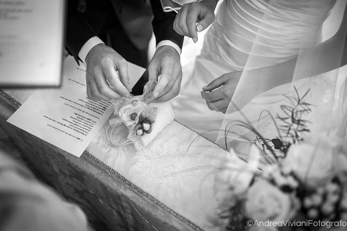 Massimiliano&Stefania_Wedding-37