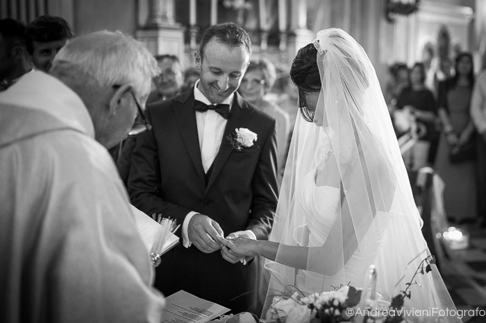 Massimiliano&Stefania_Wedding-38