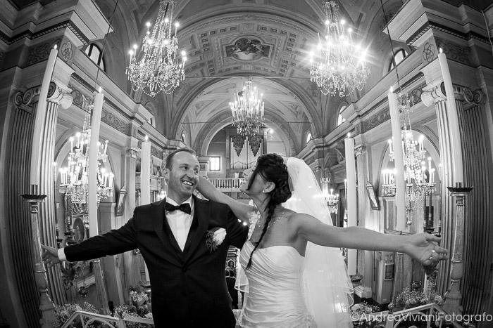 Massimiliano&Stefania_Wedding-40